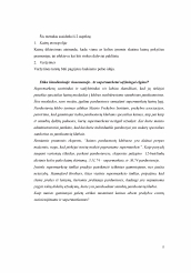 kainų veiksmų prekybos strategijos hindi kalba